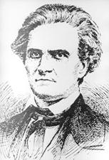 Walter T. Colquitt (D-GA)