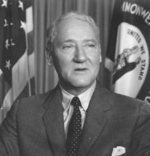 John Sherman Cooper (R-KY)