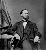 Henry W. Corbett(R-OR)