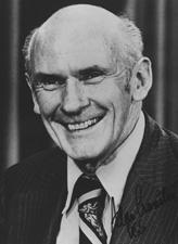 Alan M. Cranston (D-CA)