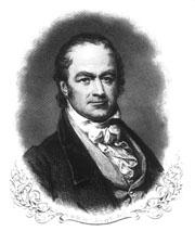 William H. Crawford (R-GA)