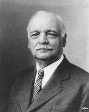 Charles Curtis (R-KS)