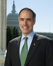 Robert P. Casey Jr. Profile Picture