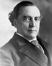 John W. Daniel (D-VA)