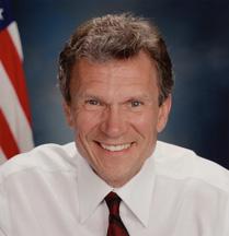 Thomas A. Daschle (D-SD)
