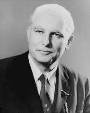 Thomas J. Dodd (D-CT)