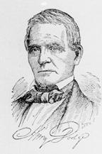 Henry Dodge (D-WI)