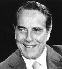 Robert J. Dole (R-KS)