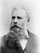 James N. Dolph (R-OR)