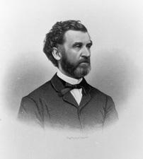 Charles D. Drake (R-MO)