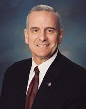 Mark Dayton (D-MN)