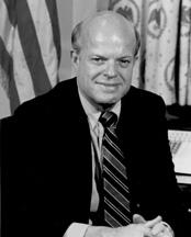 John Porter East (R-NC)