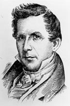 John Henry Eaton (R/JR/J-TN)