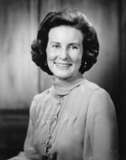 Elaine S. Edwards (D-LA)