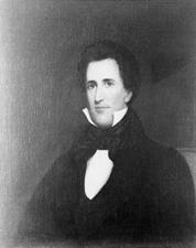 Franklin Harper Elmore (D-SC)