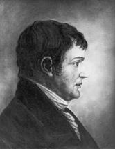 John W. Eppes (R-VA)