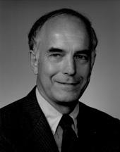 Daniel Jackson Evans (R-WA)