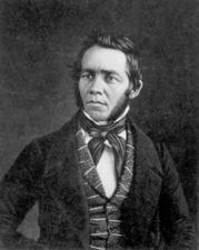 John Fairfield (D-ME)
