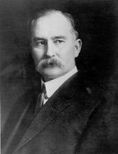 Albert B. Fall (R-NM)