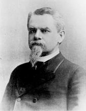 Charles J. Faulkner (D-WV)