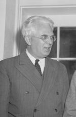 Homer S. Ferguson (R-MI)