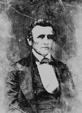 Benjamin Fitzpatrick (D-AL)