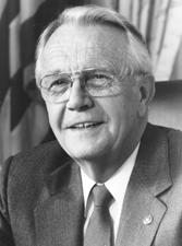 Wendell H. Ford (D-KY)