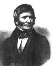 John Forsyth (R/J-GA)