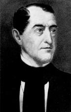 Ephraim Foster (W-TN)