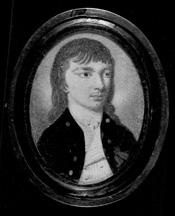 John Gaillard (R/CRR