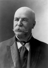 Jacob Harold Gallinger (R-NH)