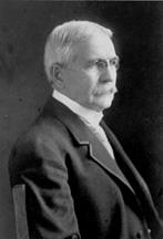 Robert J. Gamble (R-SD)
