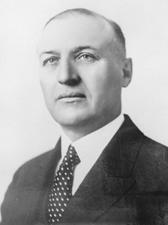 Otis F. Glenn (R-IL)