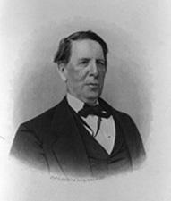 George T. Goldthwaite (D-AL)