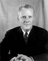 Albert Gore Sr. (D-TN)
