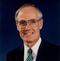 Thomas Slade Gorton III (R-WA)