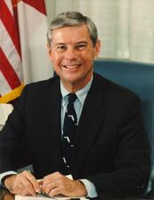Bob Graham (D-FL)