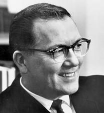Robert P. Griffin (R-MI)