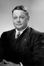 "John Chandler ""Chan"" Gurney (R-SD)"