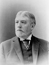 Eugene Hale (R-ME)