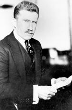 Frederick Hale (R-ME)