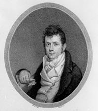 Alexander Contee Hanson (F-MD)