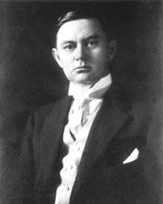 Thomas Hardwick (D-GA)