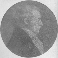 Robert Goodloe Harper (F-MD)