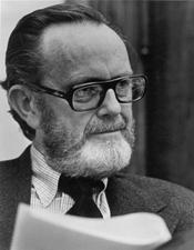 Philip A. Hart (D-MI)