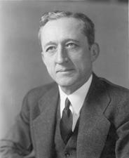Carl Hatch (D-NM)