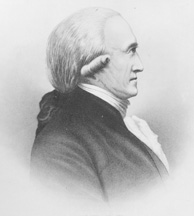 Benjamin Hawkins (Pro-admin/Anti-admin-NC)