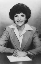 Paula Hawkins (R-FL)