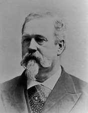 Joseph Hawley (R-CT)