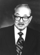 Samuel I. Hayakawa (R-CA)